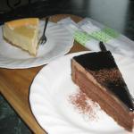 Cafe du Pin