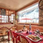 Photo of La taverne des neiges