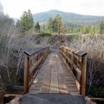 Galena Creek Park, Reno, NV
