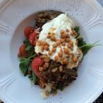 Перцы, фаршированные овощами и диким рисом! Очень необычно и вкусно