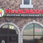 ‪Francisco's Mexican‬