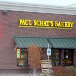 :Paul Schat's Bakery, Carson City, NV
