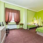 Narvskaya Inn Hotel Foto