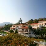 Photo of Clara Hotel