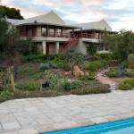 The Beautiful Calitzdorp Country House