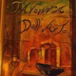 ภาพถ่ายของ Taverna Dell'Arte