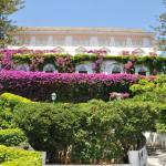 Photo of Grand Hotel San Michele