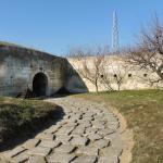 Medzhit Tabiya Fort