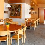 Restaurant Rossli Schwarzenberg