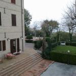 Hotel Bel Sit Senigallia
