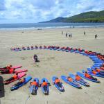 Surf n Sup School