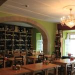 Artis Wine Bar
