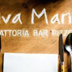 Foto de Viva Maria