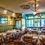 Photo de Gourmanderie Moleson