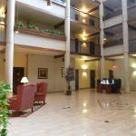 Photo of Clarion Inn Austin North