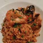 Photo of Italian House Restaurant