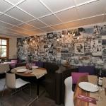 Restaurante y Bodega El Asturiano