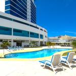 Four Points By Sheraton Colon