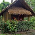 Alby Lodge Cabin