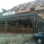 Bild från Gostilnica Kosir