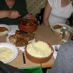 Photo of Restaurant Rites Berberes