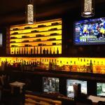 loving bar!!!