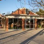 Restaurante Meson La Noria de Dulcinea
