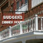 Budgers Dinner House