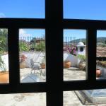 Photo de Casa Felipe Flores