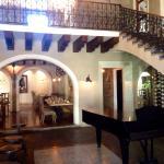 Foto de Azahar Restaurante Guatemala
