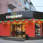 Photo of Konigsbacker