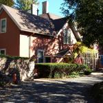 Ellwanger Estate Foto