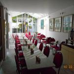 Hotel Garni Casa Chiara Foto