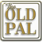 Photo of The Old Pal