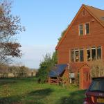 Photo of Brookton Hollow Farm Bed and Breakfast