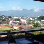 Photo of Casa Areka