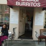 avatar punjabi burritos