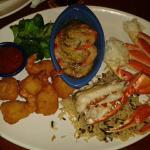 Red Lobster의 사진