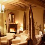 Photo of La Corte di Ambra B&B