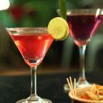 cocktails n mocktails