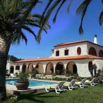 Photo of Villa Paraiso