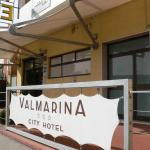 Photo of Hotel Valmarina