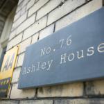 Ashley House Foto
