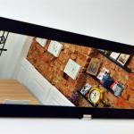 Living room (116206286)