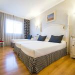 Photo of Salles Hotel Ciutat del Prat