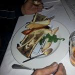 marrowbone starter