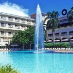 Foto di Hotel Tocarema