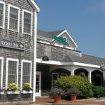 Nantucket Inn Foto