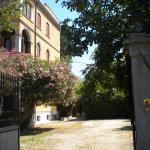Villa Parco Hotel