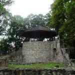 Gora Zamkowa